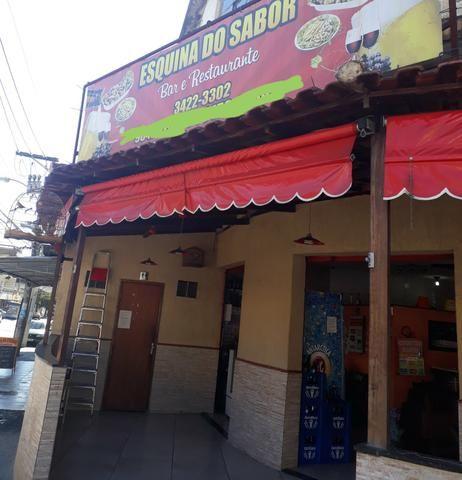 Passo ponto pensão /restaurante - Foto 2