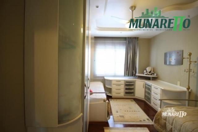 Apartamento para alugar com 2 dormitórios em Centro, Concórdia cod:5951 - Foto 12