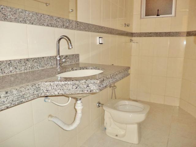 Apartamento para alugar com 3 dormitórios em Ipiranga, Divinopolis cod:1292 - Foto 9