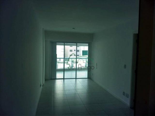 Apartamento - Rua Voluntários da Pátria - Venda - Humaitá - Foto 2