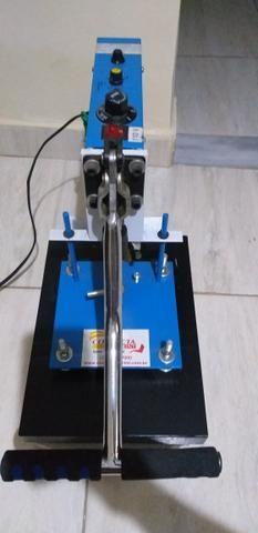 Máquina compacta print - Foto 6