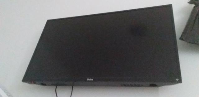 Vendo tv smart 42 polegadas