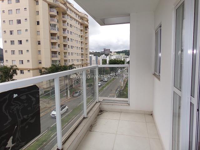 J3-Excelente apartamento no Bairro Estrela Sul - Foto 9