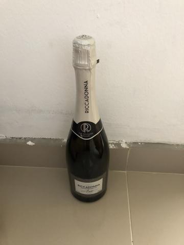 Champagne RICCADONNA - Foto 2