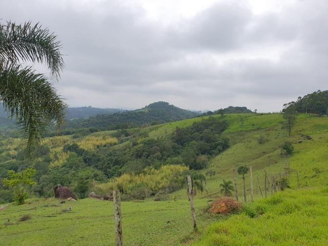 03* Maravilhoso Terreno em Arujá , paraíso da Grande São Paulo - Foto 4