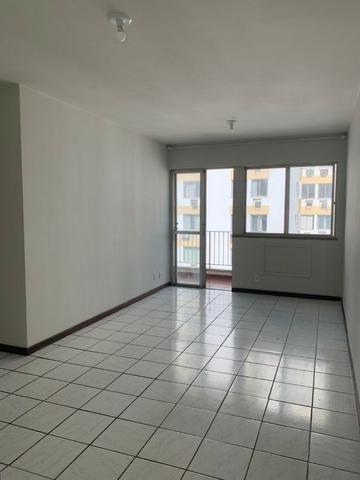 Bom apartamento