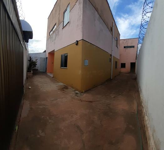 Aluguel de Apartamento/ Kitnet - Foto 3