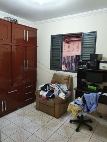 Casa a venda na cidade de São Pedro - REF 623 - Foto 10