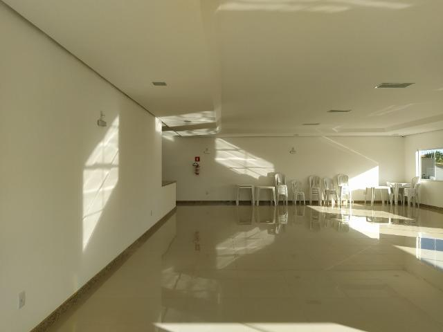 Apartamento 3 quartos 1 suíte com elevador condomínio fechado - Foto 12