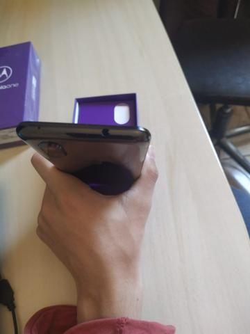 Motoone Vision 128GB - Foto 4