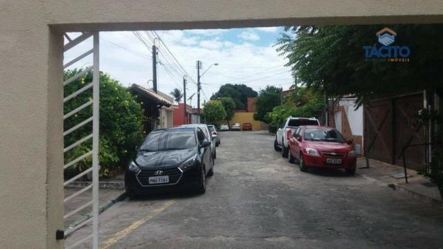 Casa com 3 quartos à venda, 98 m² na Serrinha - Foto 2