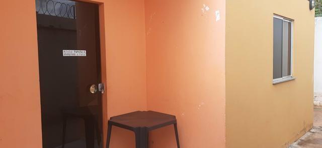 Aluguel de Apartamento/ Kitnet - Foto 4