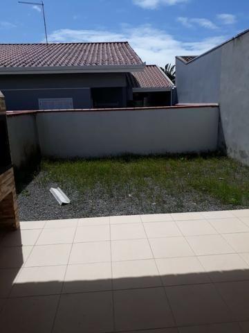 Sua casa na Praia à partir de R$ 240.000 - Foto 3