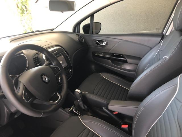 Renault Captur 1.6 - Foto 7
