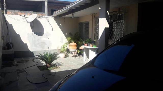 Casa - SAO VICENTE - R$ 350.000,00 - Foto 2