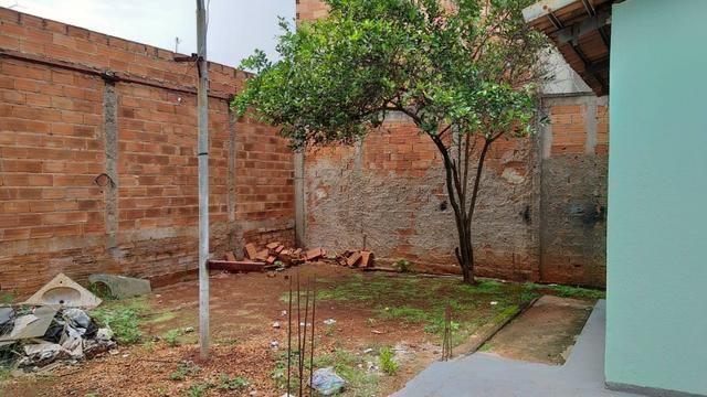 Casa em Goianira, Triunfo II, 2 Quartos, para financiar - Foto 11