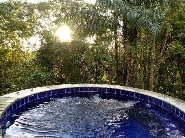 Vime Villas do Pratagy em Maceió - com e sem jacuzzi privativa - Foto 6