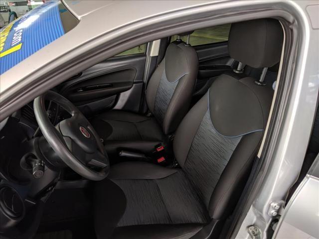 FIAT UNO 1.0 FIREFLY FLEX DRIVE 4P MANUAL - Foto 9
