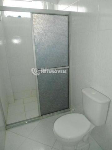Apartamento 3 Quartos para Aluguel no Cabula (511023) - Foto 13