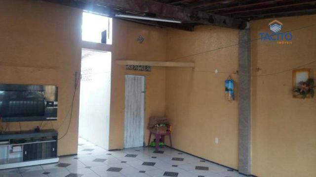 Casa com 3 quartos à venda, 98 m² na Serrinha - Foto 3