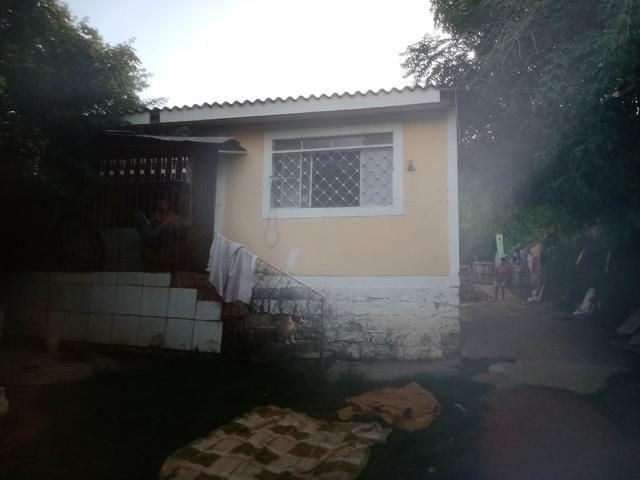 Terreno para vender 3 casas - Foto 4