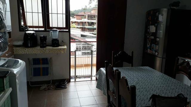 Casa em Condomínio Prelúdio emTaumaturgo - Foto 8