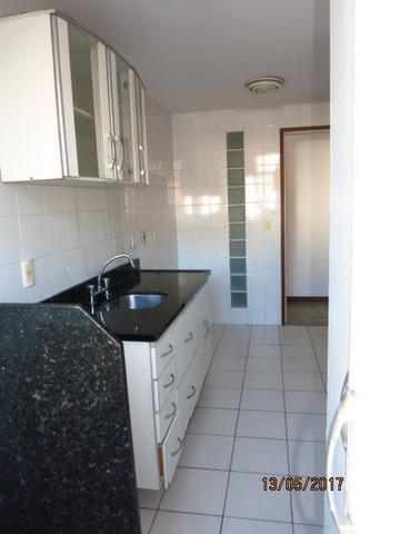 Otimo apartamento - Foto 13