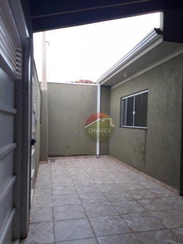 Casa com 3 dormitórios à venda, 170 m² por r$ 330.000 - Foto 3