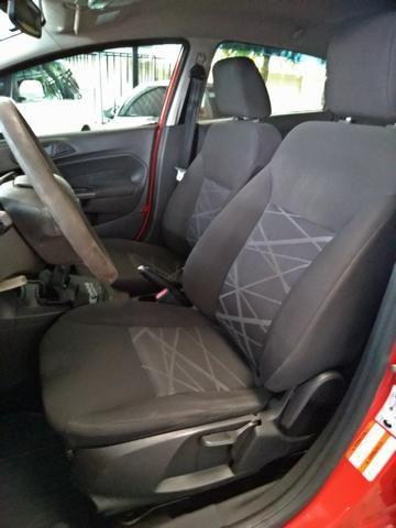 Ford Fiesta 1.5 S - Foto 12