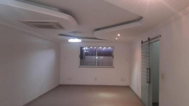 Casa - SAO VICENTE - R$ 290.000,00 - Foto 4