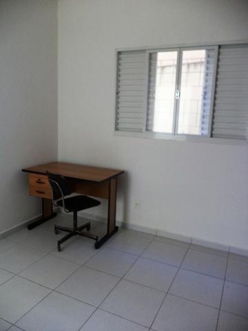 Residencial SM3 - Foto 4