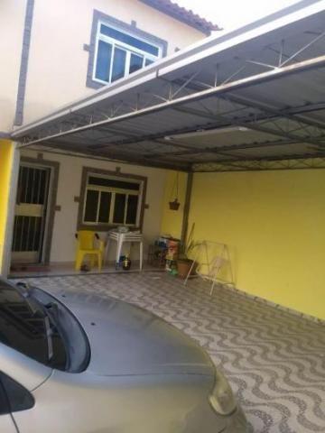 Casa - PRATA - R$ 270.000,00 - Foto 18