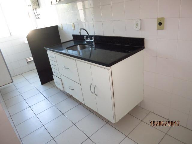 Otimo apartamento - Foto 15