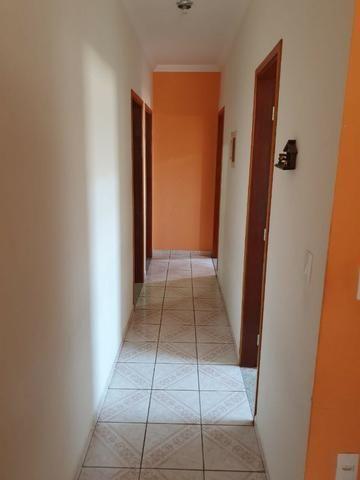 Casa a venda na cidade de São Pedro - REF 623 - Foto 8