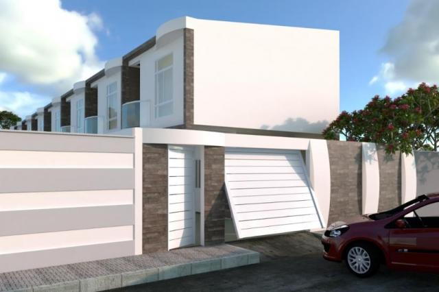 Casa - ANDRADE ARAUJO - R$ 179.000,00