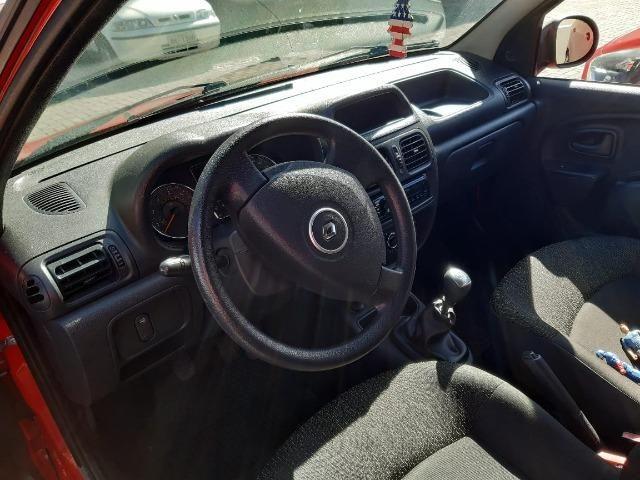 Vendo Renault Clio - Foto 3