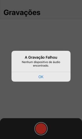 Reparo iPhone 7/7Plus Sem Áudio - Foto 2