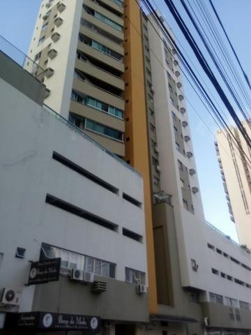 Código: T209 centro- prox shopping - disponivel 20/01 - Foto 14