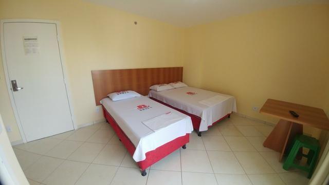 Apartamento com 01 Quarto, Thermas Place em Caldas Novas GO - Foto 6
