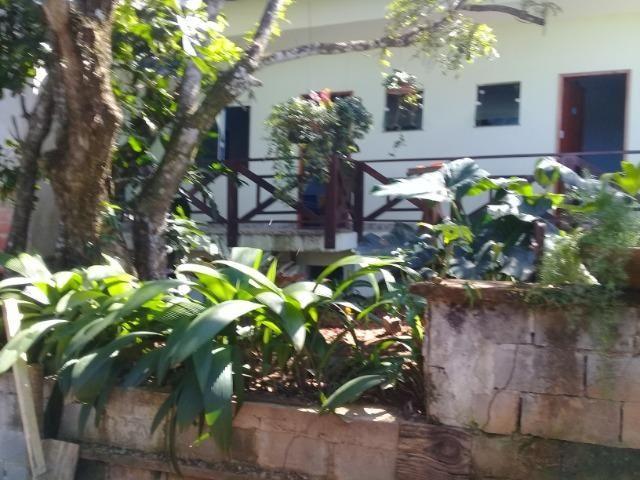 Suites Aconchego do Cica-Muriqui - Foto 2