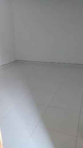 Vendo ágio casa Taquaralto . - Foto 6