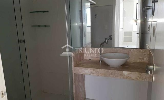 GM - Apartamento de 3 quartos/ 1 suíte/ Ponta do Farol - Foto 4