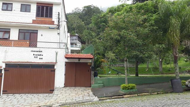 Casa em Condomínio Prelúdio emTaumaturgo - Foto 5