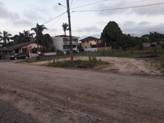 Vende-se terreno com excelente localização na Praia de Itapoá - Foto 3