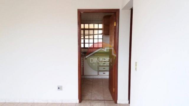 Apartamento residencial para locação, ipiranga, ribeirão preto - ap8761. - Foto 13