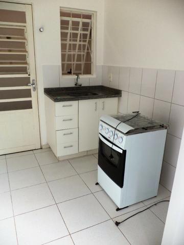 Residencial SM3 - Foto 8
