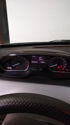 Peugeot 208 1.5 2015 - Foto 3