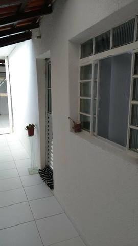Casa César de Souza Venda - Foto 4