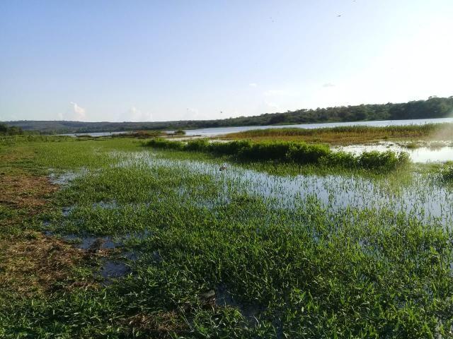 Fazenda Paudarco no Piauí - Foto 6