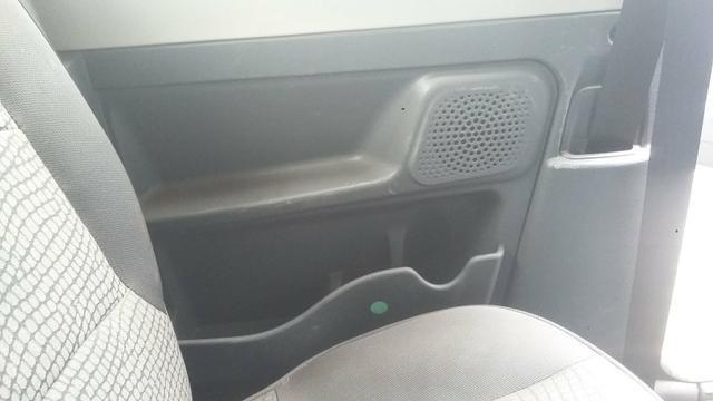 Peças para Strada Adv CD Dual 2012 - Foto 16